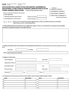 26 Printable Mla Outline Template Forms Fillable Samples In Pdf