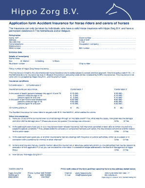 Horse Facility Lease Agreement Template Fill Print