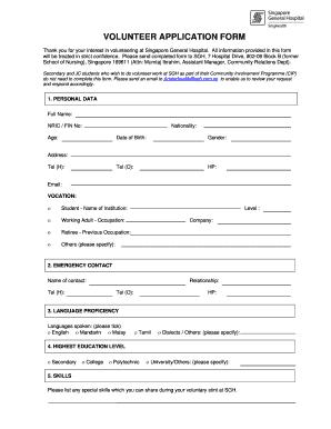 14814328 Sample Application Form In Tamil on business credit, car loan, us passport renewal, german schengen visa, for matron job, u.s. passport, auto loan,