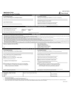 Fmnp Form M1 - Fill Online, Printable, Fillable, Blank | PDFfiller