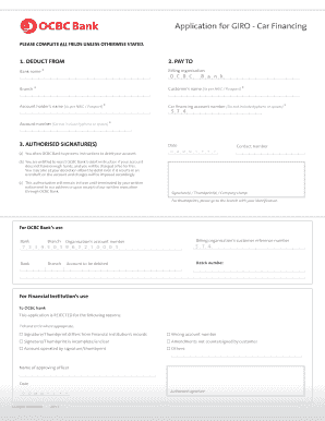anz credit card limit review form