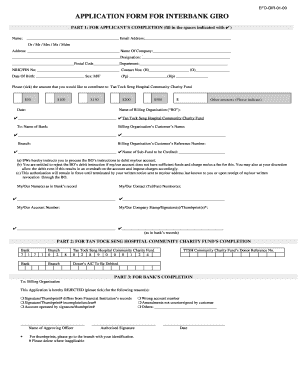 14817807 Tan Application Form Pdf Nsdl on financial statement pdf, costco application pdf, application form design, fill out application pdf, blank employment application pdf, application form excel, out of order sign pdf, application form graphics, application form online, birth certificate pdf, application form print, application form word document,