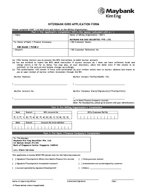 14818397 Dbs Application Form Download on free printable medical, sbi kyc application, free blank resume, iap membership application, digital legal, nehawu application, photography release, income tax returns, driving licence,