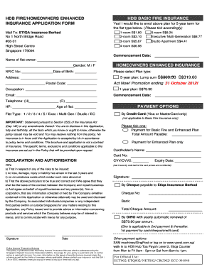 14820236 Online Job Application Form Pdf on printable construction, printable colorado, free print, hobby lobby printable, letter format sample, sweet frog, ironworker printable, letters examples,