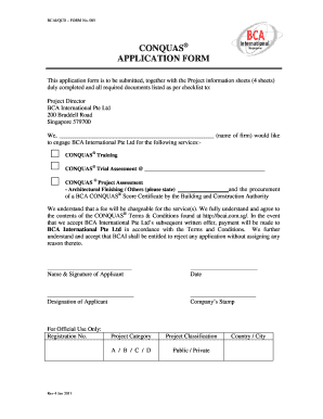 simple application form format templates fillable printable