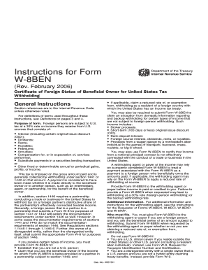 form w 8exp instructions
