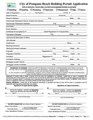 14848874 Online Job Of Form Filling on out job application, english worksheet, out 7cr, out 1040x,