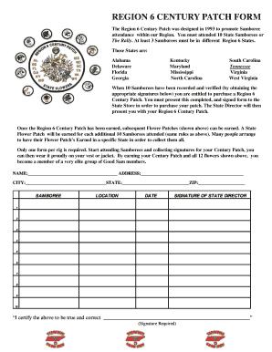14857488 Sam S Club Application Form on