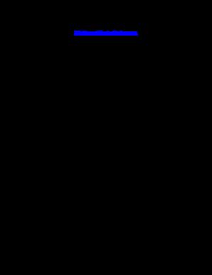 fillable online south dakota division of insurance free download rh pdffiller com DA Form 3032 Headcount Sheet Army DA Form 2404 Worksheet