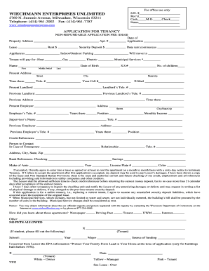 Bill Of Sale Form Chicago Apartment Lease Templates ...