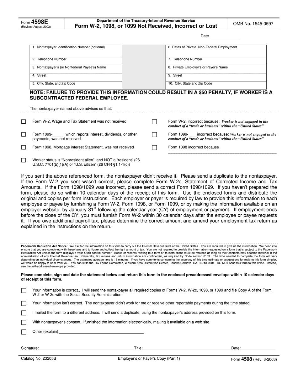 form 5498 turbotax
