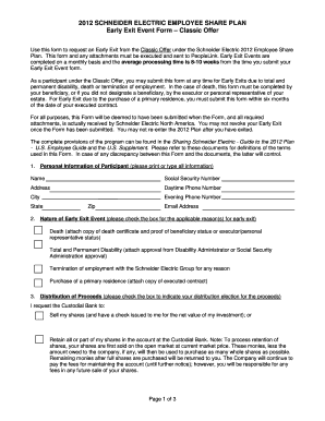 8 Printable proposal letter sample for services Forms and