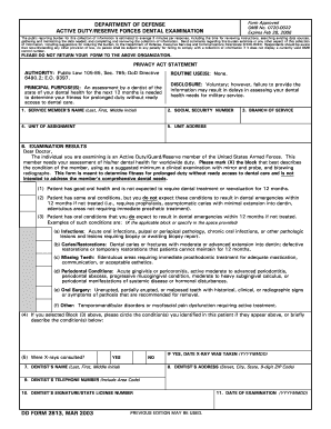 da form 638 apr 2006 fillable word Templates - Fillable ...