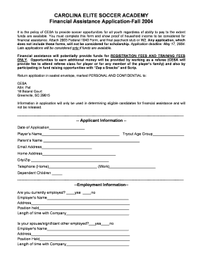 100 Fillable W2 Form 2010 Great W2 Form Template