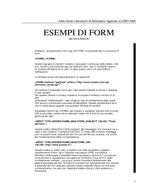 fax forms esempi Fill Online, Printable, Fillable, Blank - PDFfiller