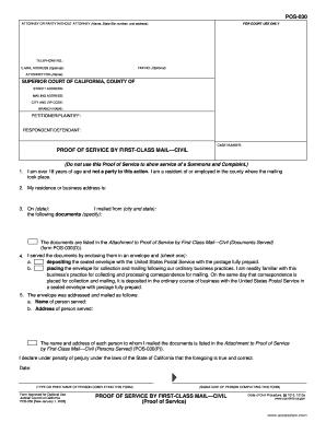 mail merge pdf fillable form