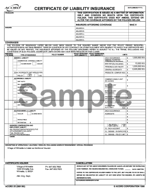 Eur 1 Certificate Form - Fill Online, Printable, Fillable, Blank ...