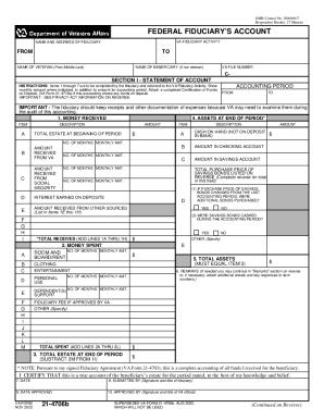 21p 4706b - Fill Online, Printable, Fillable, Blank | PDFfiller