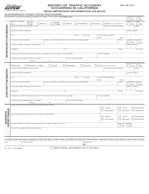 2005 form ca sr 1 fill online printable fillable blank