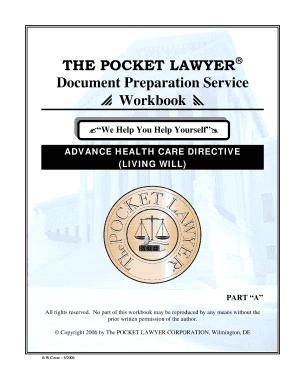 Workbook - TaxStar Tax and Legal Documents Fill Online