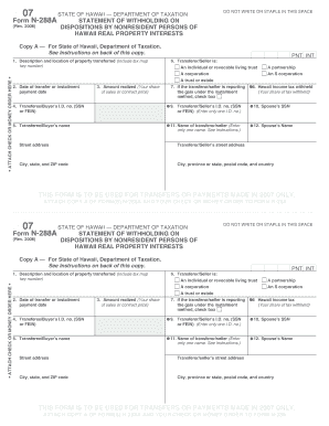 Editable living revocable trust form suze orman - Fillable ...