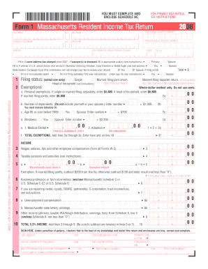 income tax return form 2015-16 Templates - Fillable & Printable ...
