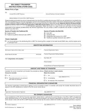 Form 2325 - Fill Online, Printable, Fillable, Blank | PDFfiller