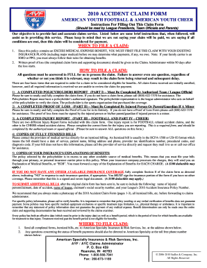 united healthcare out of network reimbursement form Templates ...