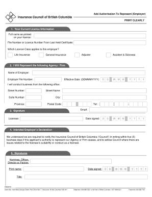 convert pdf to visio 2010 online