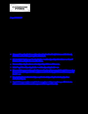 payg payment summary statement pdf