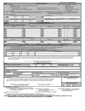 12 Printable Service Invoice Template Excel 2007 Forms Fillable