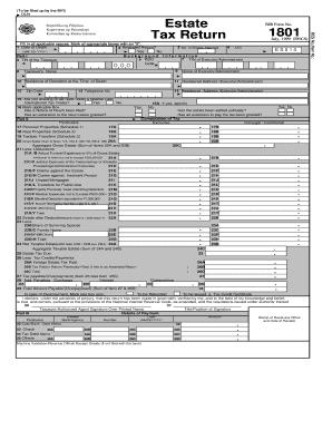 donors tax train law pdf