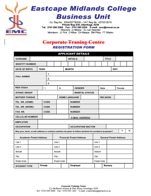 17 Printable z83 form 2017 Templates - Fillable Samples in