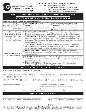Submit Silverscript Prescription Fax Form Pdf Forms And