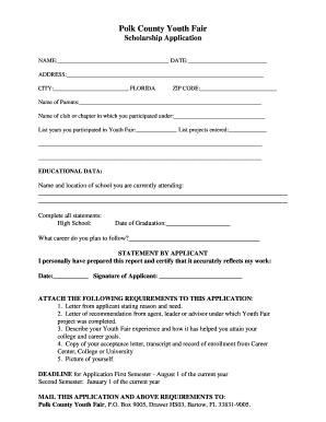 Da Form 5305 Fillable 28 Images Da 5304 Fill Online Printable