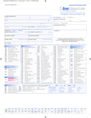 sample stock purchase agreement s-corporation Forms and Templates ...