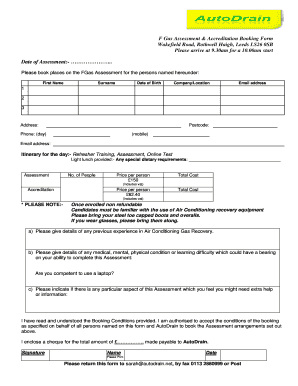 15140732 State Bank Of India Kyc Application Form Download on