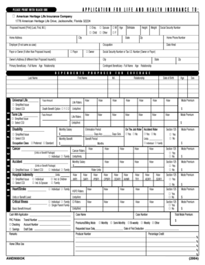 Fillable Online apd army RECORD FIRING SCORECARD -- KNOWN DISTANCE COURSE DA FORM 5789-R SEP ...