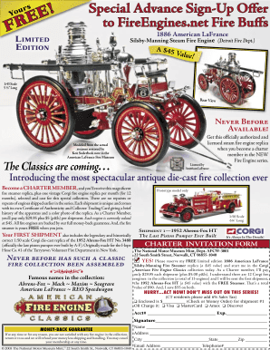 1886 silsby manning steam fire engine 143 scale form