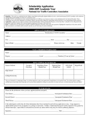 Business development associate sample resume