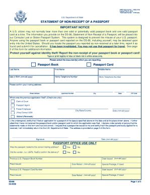 Form 1800 - Fill Online, Printable, Fillable, Blank | PDFfiller
