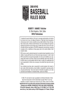 Baseball Field Diagram With Positions Edit Fill Out Online