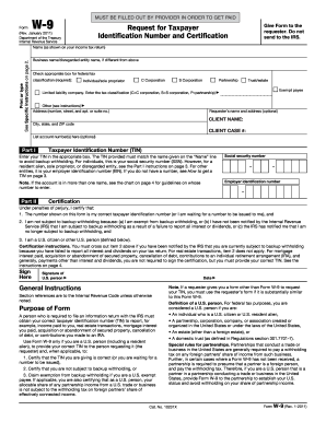 15181322 Sales Tax Exemption Form Example on