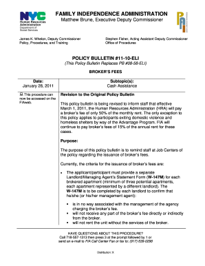 pdf w 147m landlords statement regarding brokers fee form
