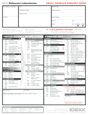 blood sugar log sheet pdf forms and templates fillable printable