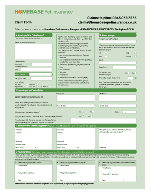 Bill Of Sale Form South Carolina Health Insurance Claim Form