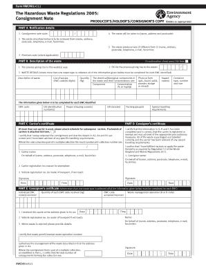 Hwcn01v111 - Fill Online, Printable, Fillable, Blank | PDFfiller