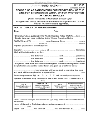 sbi account opening form filling sample pdf 2016