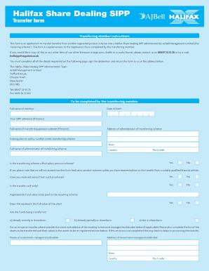 railway emergency quota form pdf download