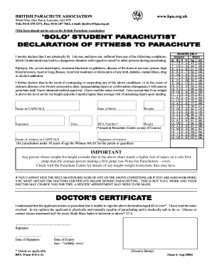 fincen form 114 pdf fbar form pdf Templates - Fillable